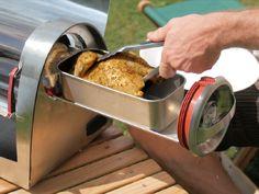 58c40a9b488 GoSun Grill Solar Oven Cooker Chicken  grilledchicken Solar Stove