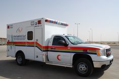 The main advantage of Type I ambulance cars is that even if the initial chassis wears out, the ambulance module can be rebuilt on a new chassis. The unit is built as per the KKK-A-1822F Federal Specifications and the Ambulance Manufacturing Division (AMD) Standards, recognized across the world. Basic Life Support, Type I, Division, Recreational Vehicles, The Unit, Cars, Federal, Camper Van, Autos