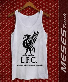 caf6096a3f3a1 54 Best T-shirt liverpool images