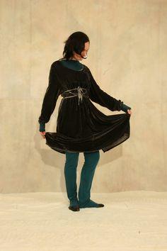 privatsachen 2004  slow fashion since 30 years