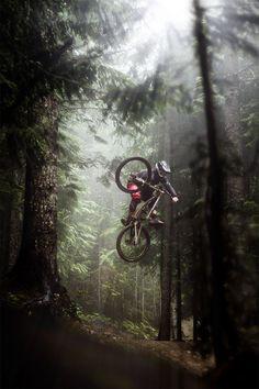 Anton Hoerl Whistler A-Line - Hermann Eder - Mountain Biking Pictures - Vital MTB Downhill Bike, Mtb Bike, Bike Trails, Cycling Bikes, Cycling Art, Mountain Biking, Photo Velo, Bike Photography, Whistler