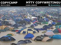 mty-copywritingu by Copywriter.cz via Slideshare