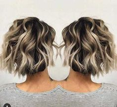 31.Haircuts for Short Hair