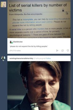 Hanni is debating whether to listen to you or not