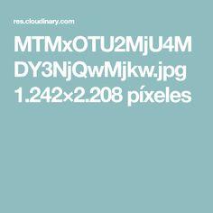 MTMxOTU2MjU4MDY3NjQwMjkw.jpg 1.242×2.208 píxeles
