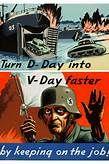World War 2 Propaganda Posters - Bing Images