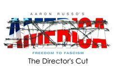 Aaron Russo's America: Freedom To Fascism [Directors Cut] ~ 2 FRAUDS of 1913: Federal Reserve & IRS.  Squash the Federal Reserve System to cut off the head of the Beast, the big Central Banks!