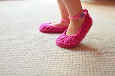Crochet patrones  tamaños adultos y Molly verano por Mamachee
