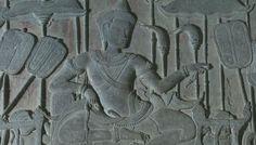 Cambodge Mag: Documentaire : Angkor vivante...musique des temps anciens