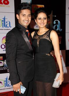 Anil Kapoor, telly stars Ravi Dubey, Sargun Mehta, Karan Tacker, Jay Soni and a host of other popular film and television personalities graced the Indian Television Academy Awards 2014 Academy Awards 2014, Tv Awards, Bollywood Stars, Bollywood Fashion, Tv Actors, Actors & Actresses, Ravi Dubey, Indian Drama, Tacker