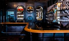 The Striped Horse Bar & Grill has opened up its doors in York Road in Muizenberg, joining the ranks of new and exciting restaurants currently enjoying a regeneration of this iconic area. Craft Beer List, Best Craft Beers, Small Bars, Tap Room, Wine And Beer, Brewing Company, Cool Bars, Beer Lovers, Cape Town