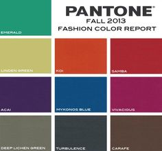 Pantone is your color partner for design, offering tools for color savvy industries from print to apparel to packaging. Known worldwide as the standard language for accurate color communication, from designer to manufacturer to retailer to customer. Mykonos Blue, Fall Capsule Wardrobe, Thirty One Gifts, Paint Colors For Home, Fall Family, Fashion Colours, Color Pallets, Pantone Color, Shades Of Purple