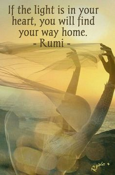 Explore inspirational, powerful and rare Rumi quotes and sayings. Here are the 100 greatest Rumi quotations on love, life, struggle and transformation. Love And Light Quotes, Rumi Love Quotes, Positive Quotes, Inspirational Quotes, Yoga Quotes, Wisdom Quotes, Rumi Poem, Garden Quotes, Spiritual Quotes