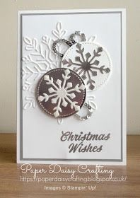Find out about Homemade Christmas Card Ideas Christmas Cards 2017, Homemade Christmas Cards, Xmas Cards, Homemade Cards, Handmade Christmas, Holiday Cards, Christmas Crafts, Christmas Wishes, Prim Christmas