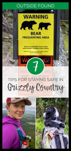 Camping Tips - Top 5 Family Camping Tips >>> Read more at the image link. #CampingChecklist