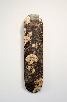 skateboards | Tumblr