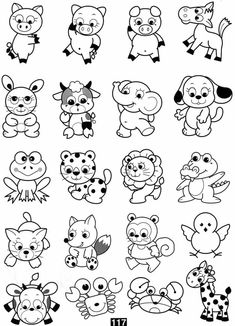 Free printable coloring pages, coloring pages for kids, coloring books, col Free Printable Coloring Pages, Free Coloring Pages, Coloring Books, Colouring, Free Printables, Coloring Pages For Girls, Coloring For Kids, Desenho Kids, Kindergarten Coloring Pages