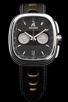 http://www.motokoure.com/collections/mk-i/products/mk-i-mecha-quartz-leather-black-pre-order-soon