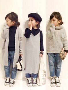 Discount Girls Cloth - January 04 2019 at Toddler Girl Style, Toddler Girl Outfits, Toddler Fashion, Kids Outfits, Kids Fashion, Toddler Girls, Little Girl Outfits, Little Girl Fashion, Mode Jeans