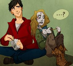 """Pad Thai"" (by Shusihi.deviantart.com) 