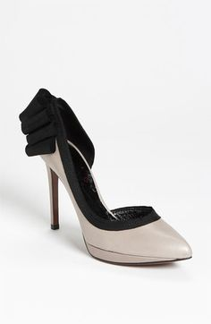 http://shop.nordstrom.com/S/lanvin-grosgrain-bow-pump/3395040?origin=category=Pumps