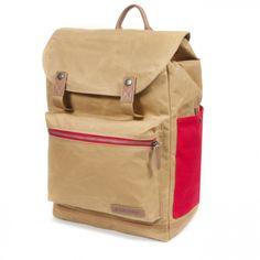 La mochila del verano - good2b lifestyle Barcelona & Madrid