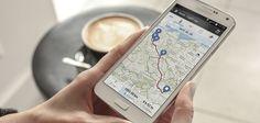 A mobiltelefonos nyomkövetés előnyei - IneTrack Sztorik - Hello! IneTrack #gps #nyomkövetés #nyomkovetes #inetracker #android