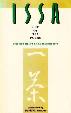 Haiku of Kobayashi Issa:  searchable database