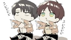 ask ereri | Tumblr
