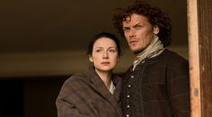 Outlander Season 3 Release Date: Filming Is Closing In, Find Out Who's Getting Cast! - http://www.fxnewscall.com/outlander-season-3-release-date-filming-is-closing-in-find-out-whos-getting-cast/1946178/