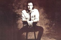 ジュリアン・レノン、えっ???あの人に生き写しの名曲! | 1984年 | リマインダー - 80年代音楽エンタメコミュニティ、記憶を揺さぶるタイムライン - Re:minder