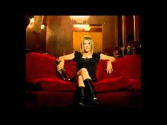 ▶ CINDY BRADLEY-LIFTED - YouTube