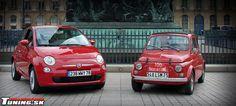 italiaanse sfeer fiat 500 pinterest voitures italie et 2cv. Black Bedroom Furniture Sets. Home Design Ideas