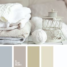 #Farbbberatung #Stilberatung #Farbenreich mit www.farben-reich.com Color combination, color pallets, color palettes, color scheme, color inspiration.