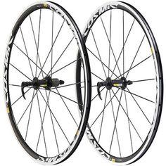 84 best wheels images bicycle tires bicycle wheel bike wheel Slammed Saturn mavic cosmic elite wheels 2013 pair mavic cosmic elite mavic aksium mavic wheels