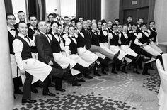 Prokopiev Catering Team http://prokopievcatering.by/