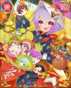 muramasa.jp.net (640×800)