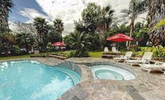 Travel Travel Discounts for Locals Riverside Resort, Discount Travel, East London, Lodges, South Africa, Cape, Outdoor Decor, Mantle, Cabins