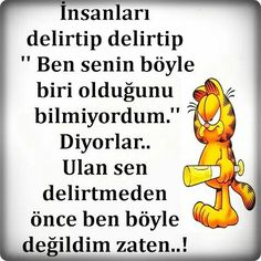 Berfin KIZILTEPE Meaningful Words, Just Me, Funny Moments, Cool Words, Winnie The Pooh, Disney Characters, Fictional Characters, Comedy, Humor