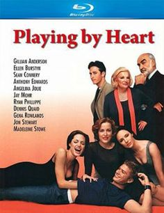 Directed by Willard Carroll. With Gillian Anderson, Ellen Burstyn, Sean Connery, Anthony Edwards. Eleven articulate people work through affairs of the heart in Los Angeles. Sean Connery, Gena Rowlands, Great Films, Good Movies, Awesome Movies, Awesome Things, See Movie, Movie Tv, Jay Mohr