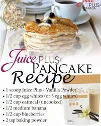 Image result for juice plus  shake recipes