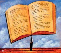 C'è qualcosa di molto irritante nel vedere che certi libri non hanno il successo che noi vorremmo per loro.