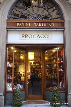 20 City Guide Florence Ideas Florence City Guide Florence Travel