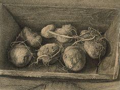 Jopie Huisman – Aardappelbakje 1974 1