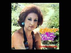 MARIA TERESA CHACIN-DE REPENTE (MUSICA VENEZOLANA)