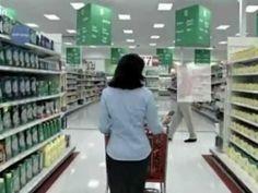 Retail -- Future Visionhttp://igomeze.blogspot.com/2013/12/retail-future-vision.html