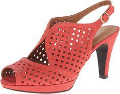 c59032224 405 Best Clarks sandals images