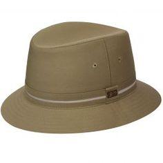 957b5cc1 25 Best Cool Hats for Men images | Cool hats, Dope hats, Fancy hats