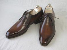 CAULAIN COURT shoe