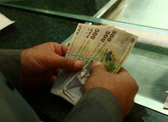 Bomba care arunca în aer Băncile și îi ajută pe Români Toti cei care au credite la Banci incepind cu anii 2006-2007 trebuie sa ceara, de urgenta, Bancilor